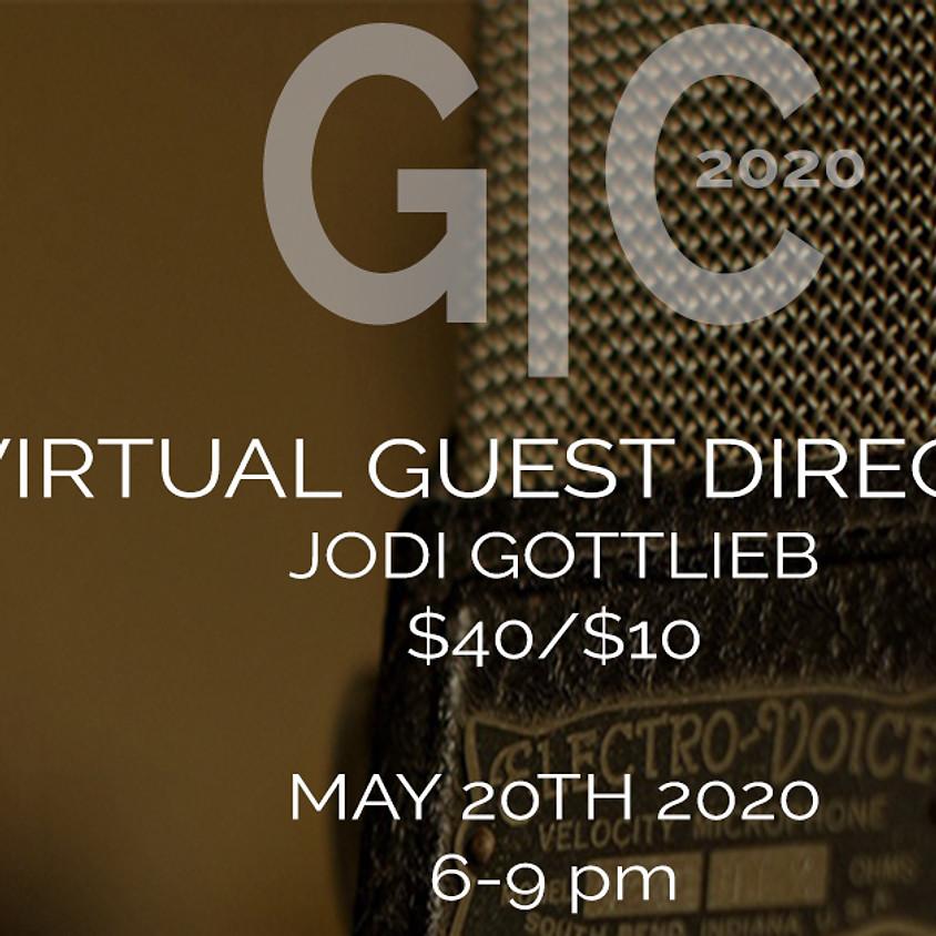 GC Jodi Gottlieb 5-20-2020
