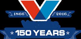 Valvoline 150 years voice over