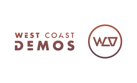West Coast Demos Voice Over Prodcution