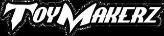 Toymakerz Velocity Channel