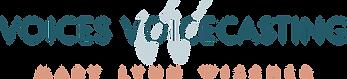 logo-voice.png