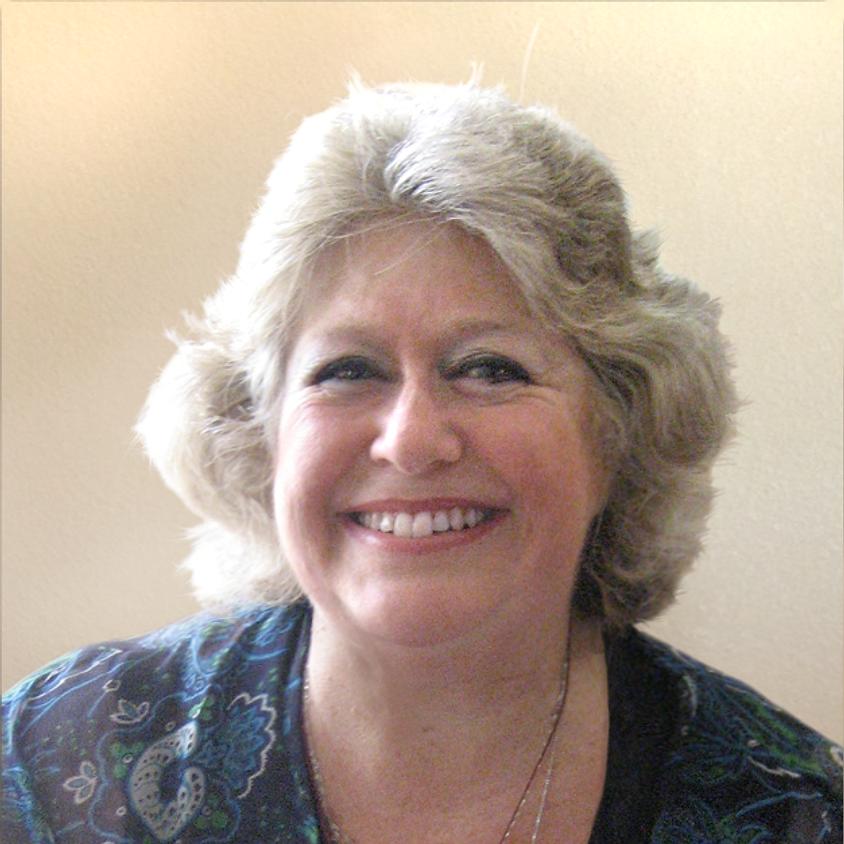 GC Joyce Castellanos