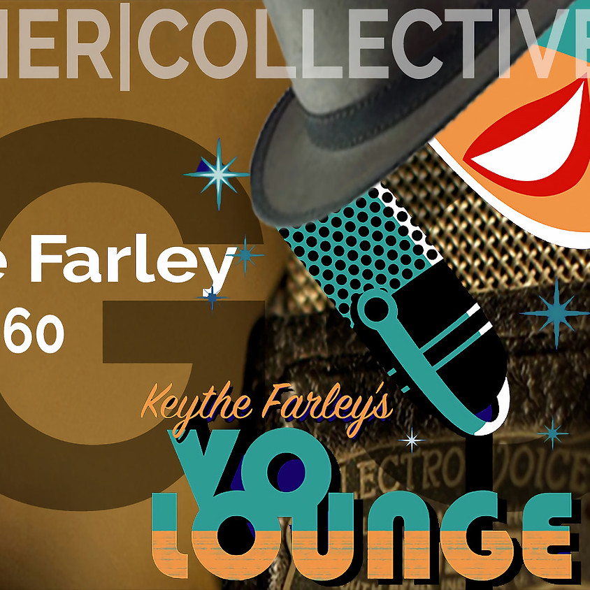 GC Keythe Farley Workout #1