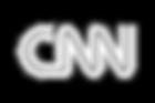cnn_edited_edited.png