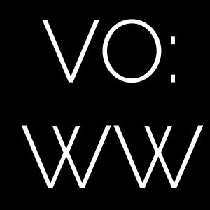VOWW_edited.jpg