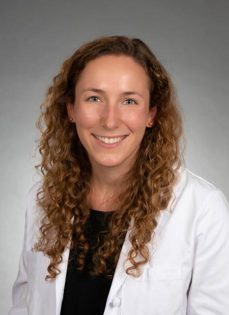 Katherine Stewart, MD