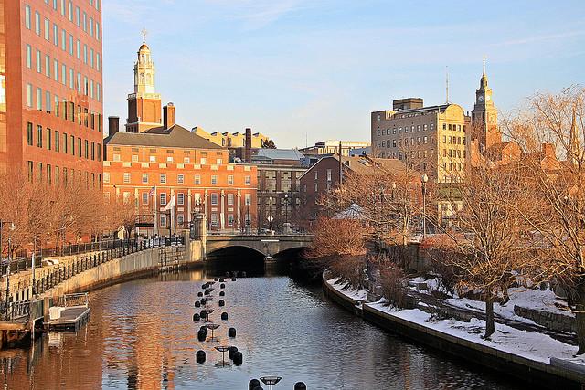 CW City-Providence.jpg