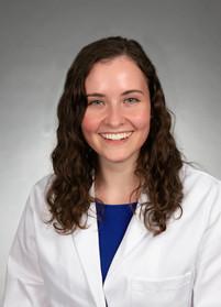 Kaitlin Lipner, MD