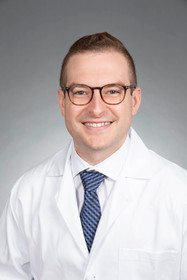 James Tanch, MD