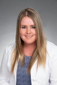 Michelle Myles, MD