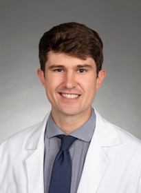 Kyle Volpe, MD