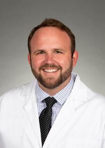 Joshua Nims, MD