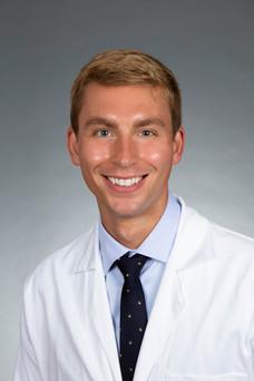 Eric Ebert, MD