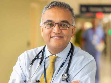 """JOURNAL EXCLUSIVE