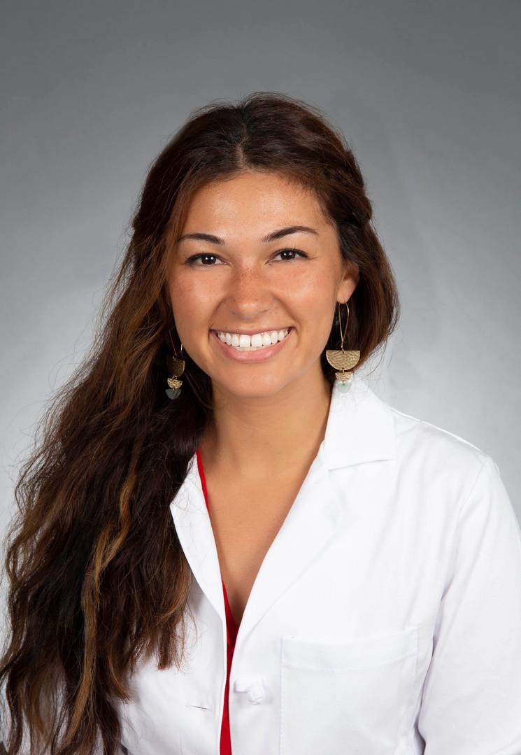Giovanna Deluca, MD