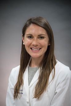 Emmy Shearer, MD