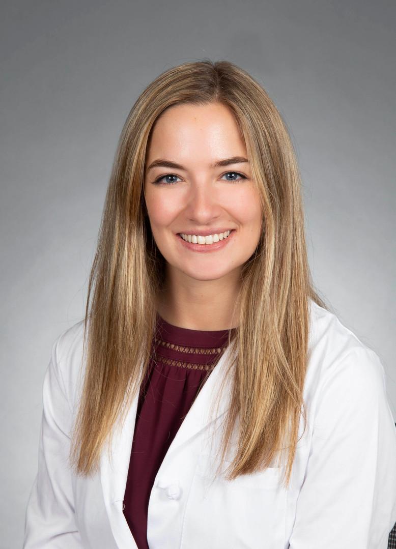 Meredith Horton, MD