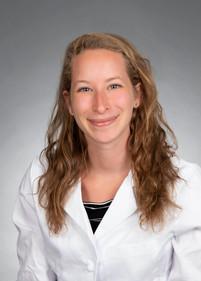 Anita Knopov, MD