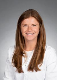 Katie Miller, MD