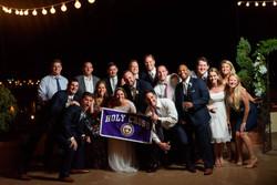 HC Wedding Photo