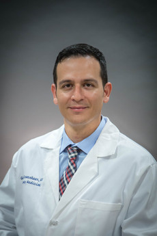 Gabriel Lowenhaar, MD