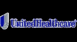 unitedhealthcare-vector-logo_edited.png