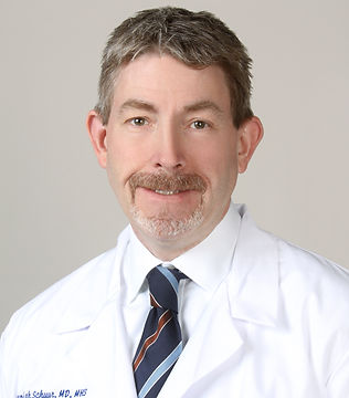 Dr. Schuur a Brown Emergency Medicine TeleCare physicians providing urgent telemedicine.