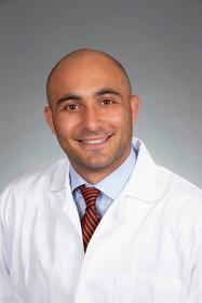 Michael Tcheyan, MD
