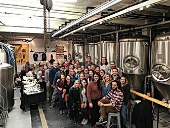 Class Brewery.jpg
