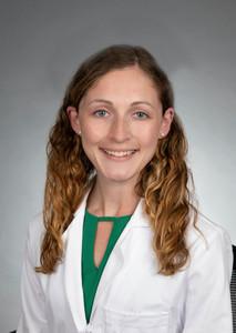 Danielle Kerrigan, MD