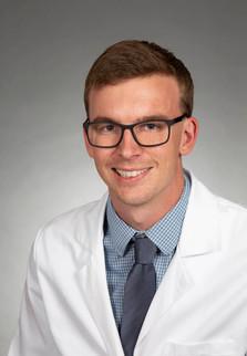 Jonathan Martindale, MD