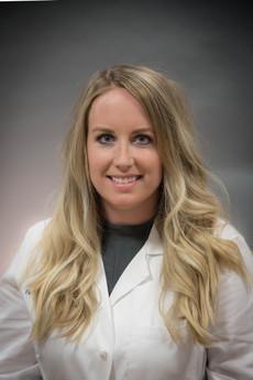 Amy Tronnier, MD