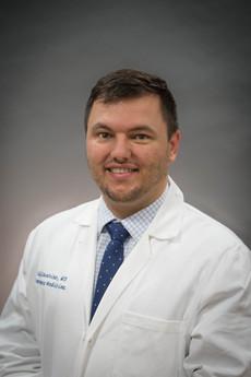 Jeff Savarino, MD