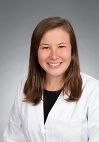 Stephanie Hess, MD