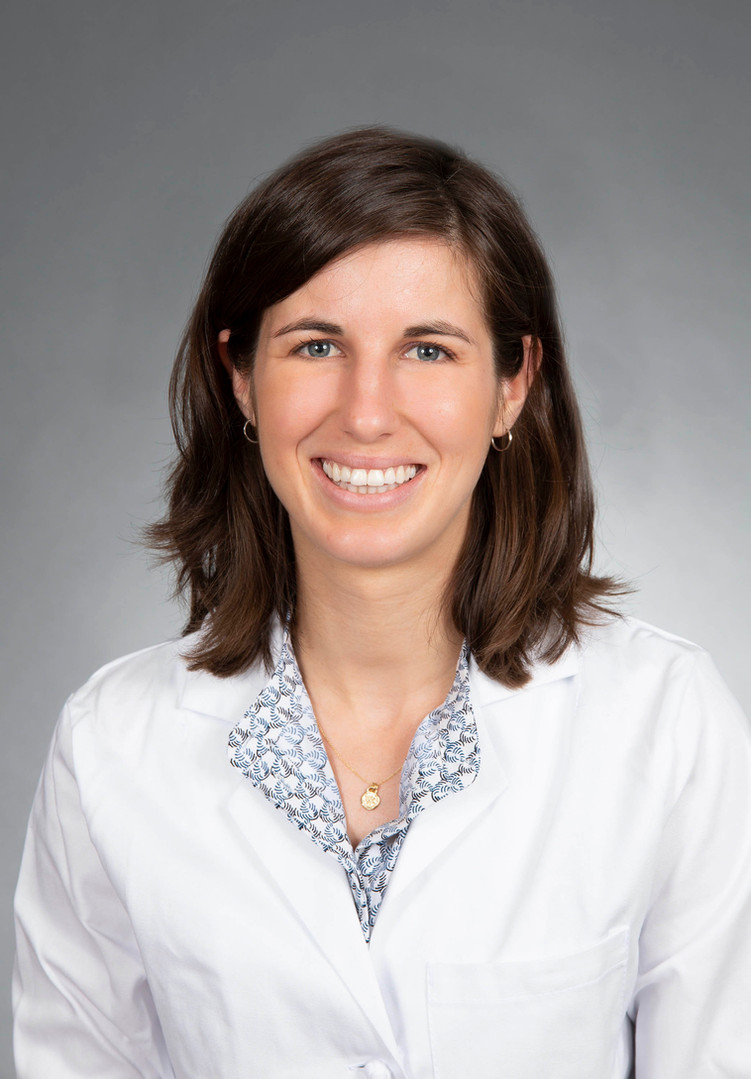 Hannah Chason, MD