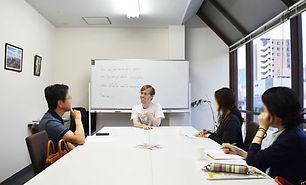 lezione-conversazione-01-p.jpg