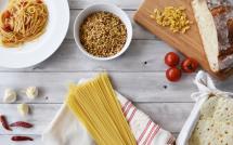 pasta-01-3_0x135.png