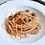 Thumbnail: スパゲッティ Spaghetti Cellino 500g