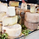 Thumbnail: ペコリーノ サルド マトゥーロ DOP 羊乳のチーズ Pecorino Sardo Maturo 200g