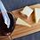 Thumbnail: 「Aperitivo セット」3タイプのチーズセット&1本カンノナウ ディ サルデーニャ DOC