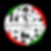 logo-italia-bunka-kitakyushu-trasp.png