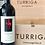 "Thumbnail: トゥリガー・アルジオラス IGT ""Turriga"" Isola dei Nuraghi (送料無料)"