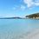 Thumbnail: 天日海塩 サルデーニャ島産 (細粒) 1Kg Sale Marino Fino di Sardegna