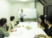 lezione-01-p.jpg