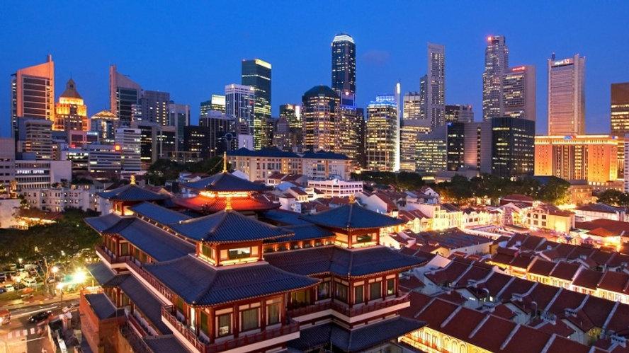 singaporenight.jpg