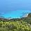 Thumbnail: 天日海塩 サルデーニャ島産 (粗粒) 1Kg Sale Marino Grosso di Sardegna