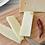 "Thumbnail: ペコリーノ ロマーノ 羊乳のチーズ DOP Pecorino Romano ""Pinna""  200g"