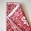 Thumbnail: サルデーニャ織 Tessuto Sardo 30cm x 30cm (カラーバリエーション)