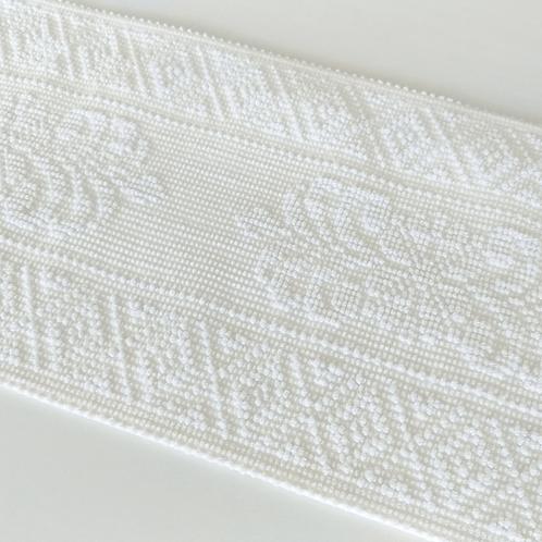 サルデーニャ織 Tessuto Sardo 120cm x 30cm (カラーバリエーション)
