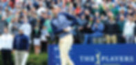 Rory McIlory 2. Photo credit Getty Image
